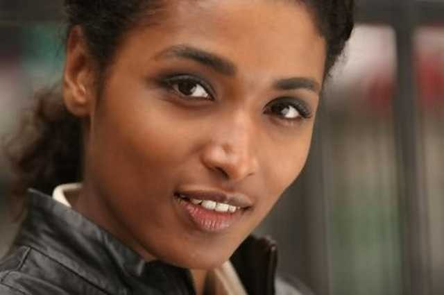 french actress sara martins