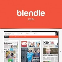 Blendle is Going Nowhere