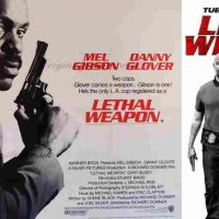 Lethal Boredom Weaponized – Please Shoot Me